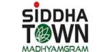 LOGO - Siddha Town