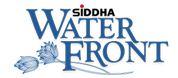 LOGO - Siddha Water Front