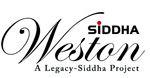 LOGO - Siddha Weston