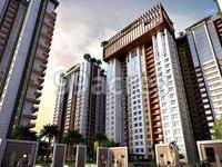 Siddha Group and Eden Realty Siddha Eden Lakeville B T Road, Kolkata North