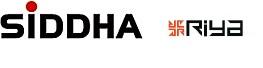 Siddha Group and Riya Projects
