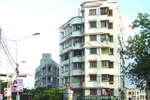 Siddharth Golf View Apartments in Jadavpur, Kolkata South