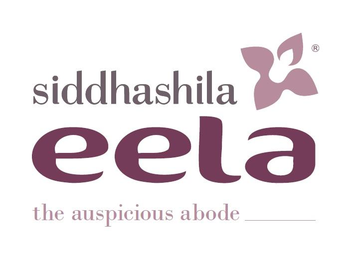 Siddhashila Eela Pune