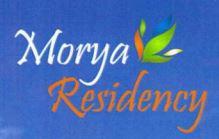 LOGO - Siddhi Morya Residency
