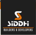 Siddhi Builders