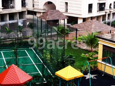Photos - Siddhi Group Thane Siddhi Highland Gardens - Videos Siddhi ...