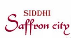 Siddhi Saffron City Bhopal