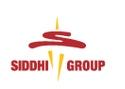 Siddhi Group Thane