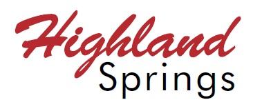 Siddhi Highland Springs Mumbai Thane