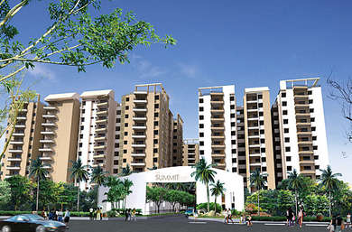 Siddhi Infracon and Neptune Group Neptune The Summit 696 Madhurawada, Vishakhapatnam