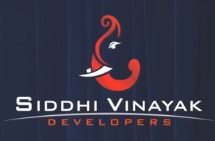 Siddhi Vinayak Developers Ahmedabad