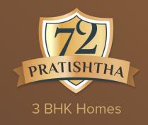 Pratishtha 72 Ahmedabad West