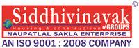 Siddhivinayak Groups