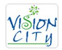 LOGO - Siddhivinayak Vision City