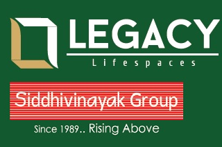 Legacy Lifespaces And Siddhivinayak Group