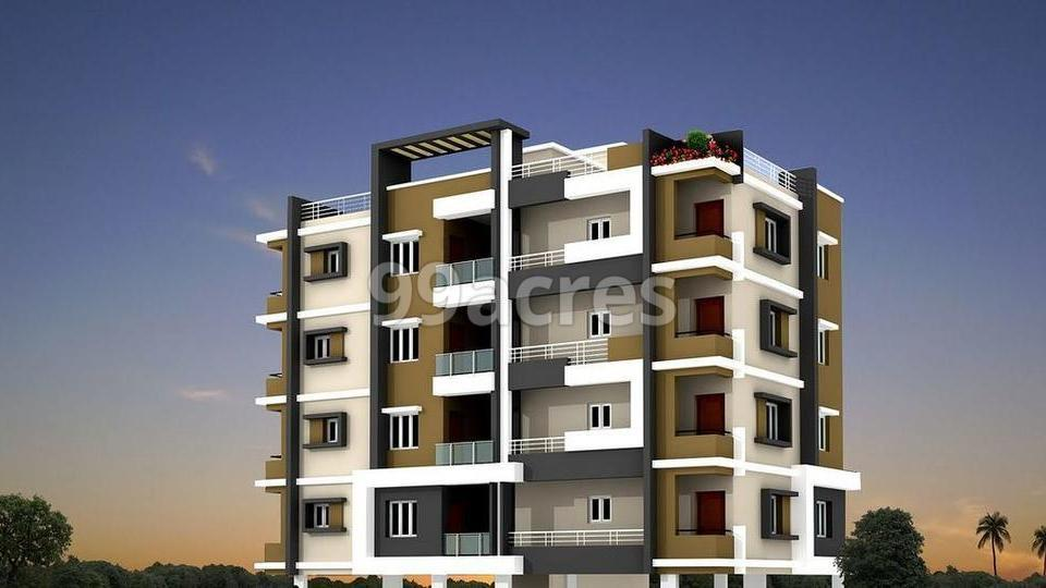 Sidharth Tower Sodepur Kolkata North What S Nearby