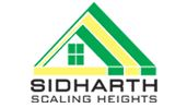 Sidharth Foundations And Housing Builders