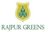 LOGO - Earthcon Rajpur Greens