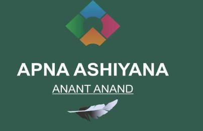Sidheshwar Apna Ashiyana Anant Anand Jaipur