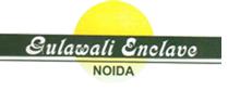 LOGO - Sidhyansh Gulawali Enclave