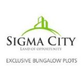 LOGO - Sigma City
