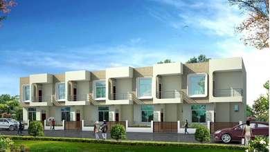 Sigma Realty Sigma City NH-12A Jabalpur