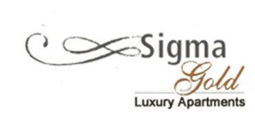 LOGO - Sigma Gold