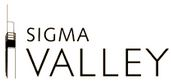 LOGO - Sigma Valley