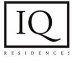 LOGO - Sigma Rock IQ Residences