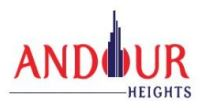 LOGO - Signature Global Andour Heights