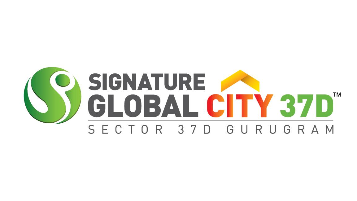 Signature Global City Gurgaon