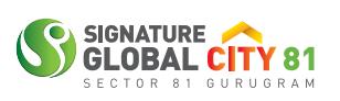 LOGO - Signature Global City 81