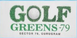 LOGO - Signature Global Golf Greens