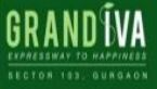 LOGO - Signature Global Grand IVA