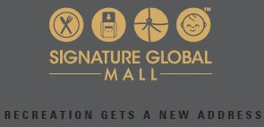 LOGO - Signature Global Mall