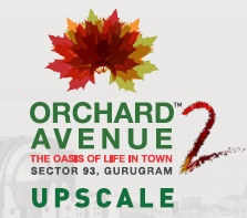 LOGO - Signature Global Orchard Avenue 2