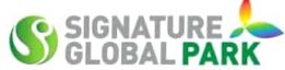 LOGO - Signature Global Park