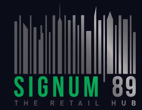LOGO - Signature Global Signum 89