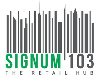 LOGO - Signature Global Signum 103
