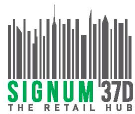 LOGO - Signature Global Signum 37D