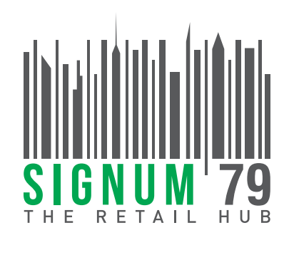 LOGO - Signature Global Signum 79