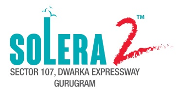 LOGO - Signature Global Solera 2