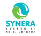 LOGO - Signature Global Synera