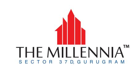 LOGO - Signature Global the Millennia