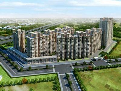Signature Global Signature Global The Millennia Sector-37D Gurgaon