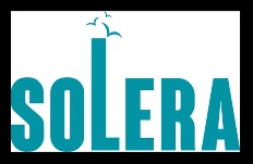 LOGO - Signature Global Solera