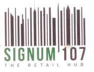 LOGO - Signature Signum 107
