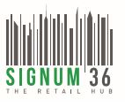 LOGO - Signature Signum 36