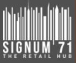 LOGO - Signature Global Signum 71
