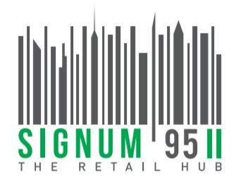 Signature Signum 95 2 Gurgaon